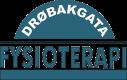 Drøbakgata Fysioterapi